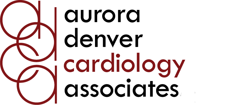 Aurora Denver Cardiology Associates