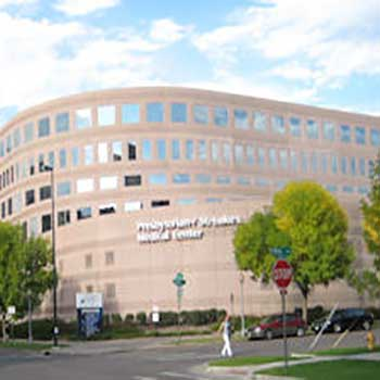 Aurora Denver Cardiology Associates - Denver photo