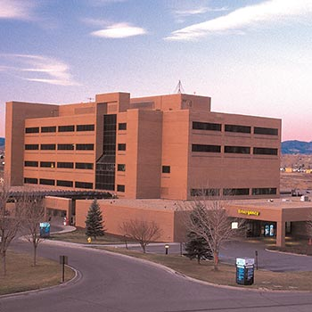 Aurora Denver Cardiology Associates - Thornton photo